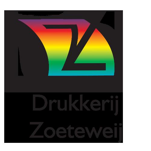 Drukkerij Zoeteweij